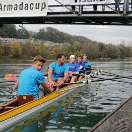 Armada_Cup_20143