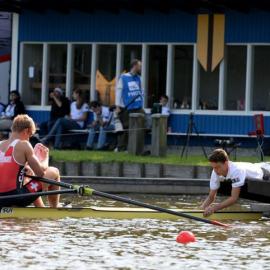 Championnats_du_Monde_Amsterdam_20146