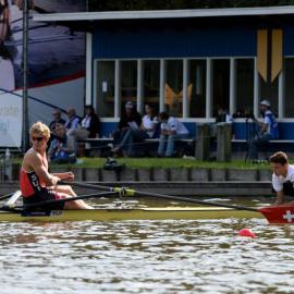 Championnats_du_Monde_Amsterdam_20147