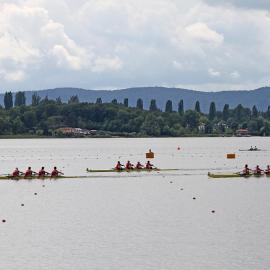 Championnats_du_Monde_U23_Varese_2014_12