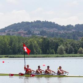 Championnats_du_Monde_U23_Varese_2014_18