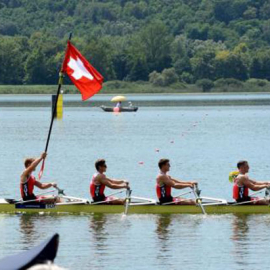 Championnats_du_Monde_U23_Varese_2014_4