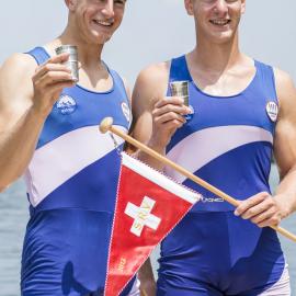 Championnats_Suisses_2010-2014_12