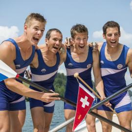 Championnats_Suisses_2010-2014_13