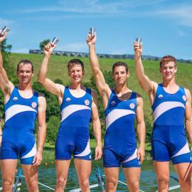 Championnats_Suisses_2010-2014_14