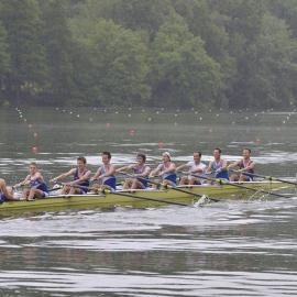 Championnats_Suisses_2010-2014_5