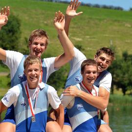 Championnats_Suisses_2010-2014_7