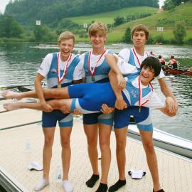 Championnats_Suisses_2010-2014_8