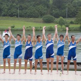 Championnats_Suisses_2010-2014_9