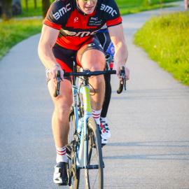 2. MAR Strasse Roggliswil, Mittwoch 04.05.16, Swiss Cycling Luzern, Foto: Othmar Roos, chrisroosfotografie.ch (2016)