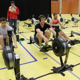 Swiss_indoors_et_Longue_distance_2015_3